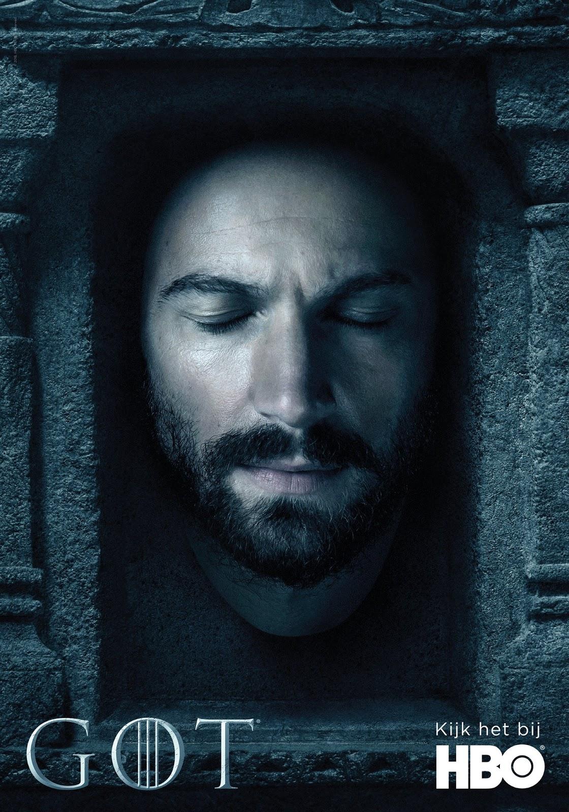 Download Film Game of Thrones Season 6 (2016) Batch Subtitle Indonesia - Film Online 05