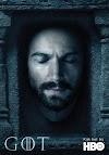 Download Film Game Of Thrones Full Season Sub Indo