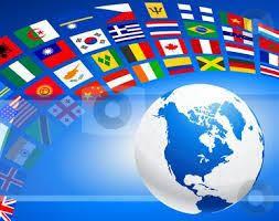 Kerja Sama Ekonomi Internasional (Pengertian, Tujuan ...