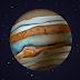 Menanti Jarak Terdekat Jupiter dan Bumi di 2021