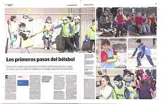 http://www.eldiariomontanes.es/deportes/mas-deportes/201602/24/primeros-pasos-beisbol-20160224000613-v.html