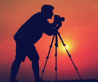 15 Clever ideas for photography - Hire A Virtual Assistant