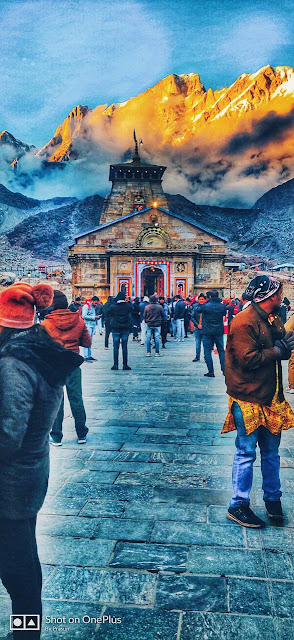 Best-Kedarnath-HD-Wallpaper-For-Mobile-phone-and-iPhone