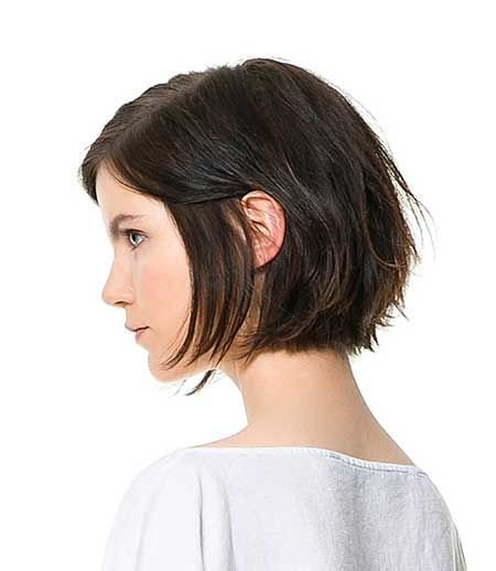 New Bob Haircut Ideas for 2020