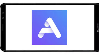 تنزيل برنامج Armoni Launcher  Pro mod premium مدفوع مهكر بدون اعلانات بأخر اصدار من ميديا فاير