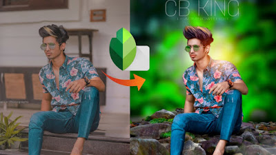 Snapseed stylish DP photo editing tutorial || Best CB Editing tricks 2019snapseed editing  snapseed cb edit background hd  snapseed editing tricks  snapseed video  snapseed tutorial  cb background edit  picsart cb background