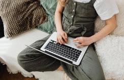 Why is teenage pregnancy a social problem ichhori.com