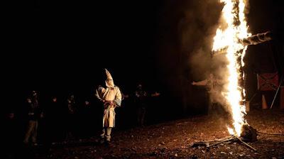 Segregación racial, apartheid, machismo, nazismo