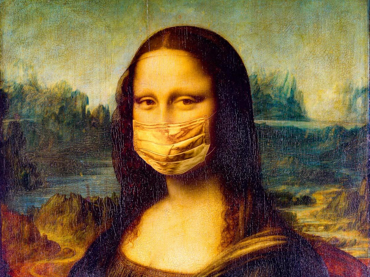 Como usar máscaras no verão mantendo conforto e proteção