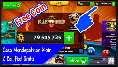 8 ball pool generator, Hack Coins & Cash game 8 Ball Pool dengan 8 ball pool Hack