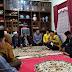 Resmikan Masjid Talang Rimbo Baru, Rohidin Diminta Lanjutkan