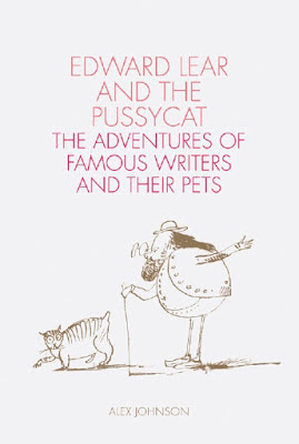 https://shop.bl.uk/collections/published-by-us/products/edward-lear-and-the-pussycat-famous-writers-and-their-pets