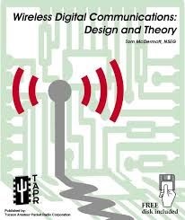 Wireless Digital Communications: Design and Theory