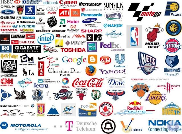 Цена согласия на регистрацию своего бренда