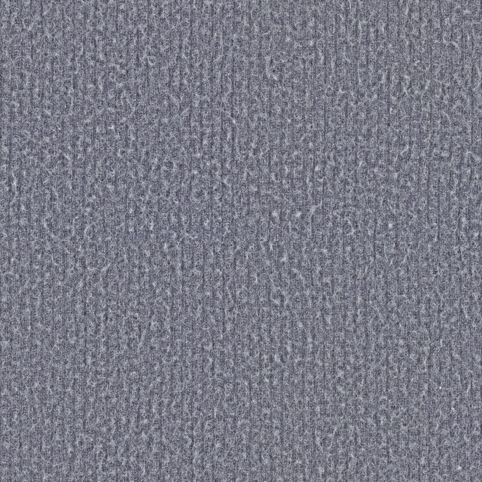 Cream Carpet Texture Seamless
