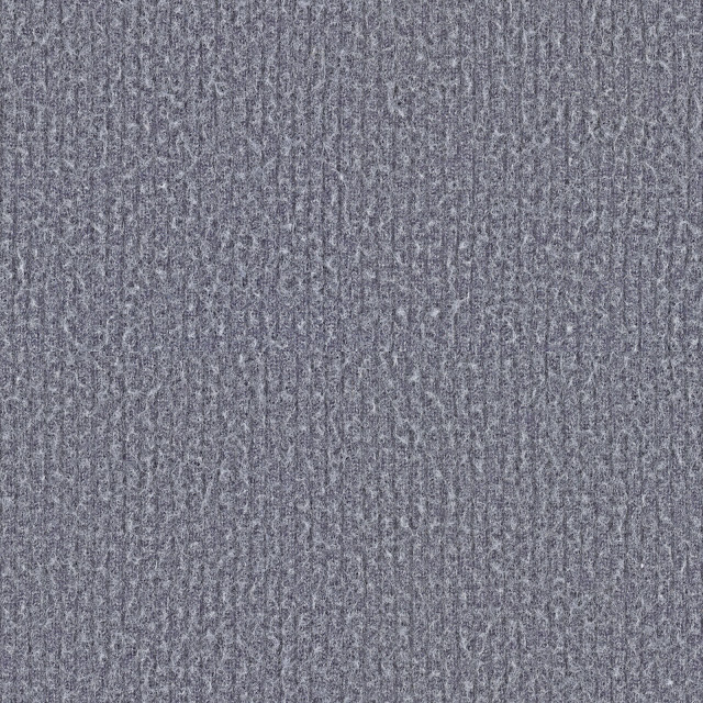 Seamless carpet fabric blue grey texture