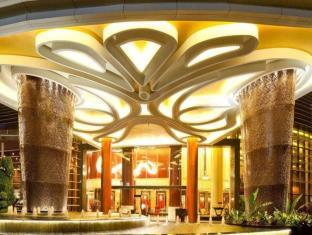 The Trans Luxury Hotel Menawarkan 100+ Benefit Saat Menginap