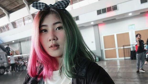 Profil Listy Chan, Bidadari EVOS Yang Didepak