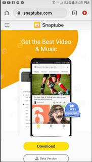 download youtube videos-14