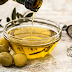 Olive oil diet plan of 7 days in which you lose at least 6 kilos