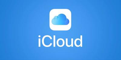 Apple iCloud 2021 Free Download