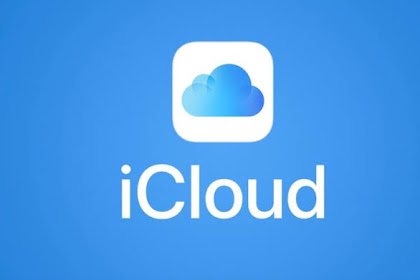 Apple iCloud 2021 Download and Review
