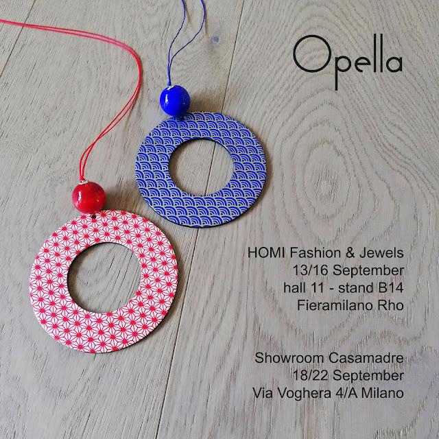 http://www.opellamilano.com/p/eventi-e-news.html