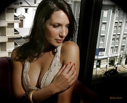 As 10 Melhores cenas de sexo do cinema - Lista10org
