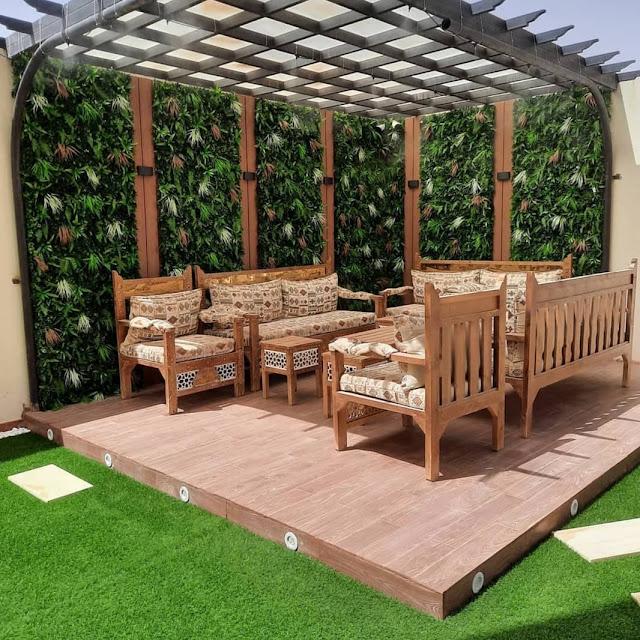 تركيب العشب الصناعي في سلطنة عمان,شركة تركيب الثيل الصناعي في سلطنة عمان,أفضل شركة تركيب عشب صناعي سلطنة عمان,تركيب العشب الجداري في سلطنة عمان ,نجيل