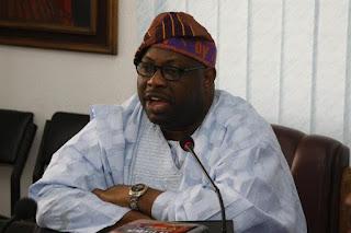When Will Governance Resume in Nigeria - Dele Momodu