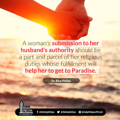 Whoever among women dies while her husband is pleased with her, then she will enter Paradise.| Islamic Marriage Quotes by Ummat-e-Nabi.com
