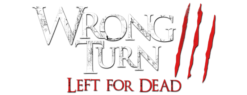 Wrong Turn 3: Left for Dead 2009 UnRated English 720p BluRay