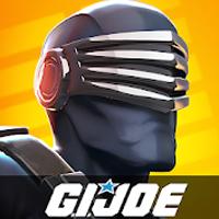 G.I. Joe: War On Cobra Apk
