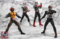 S.H. Figuarts Shinkocchou Seihou Kamen Rider Black 40