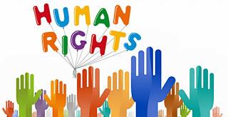 Kata kata Hari Hak Asasi Manusia