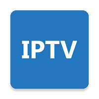 xtream codes iptv اشتراك مجاني 2019