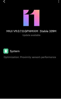 Xiaomi-Mi-Note-Lite-update