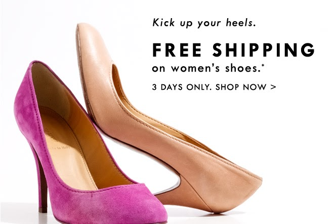 Shoes Offer Online