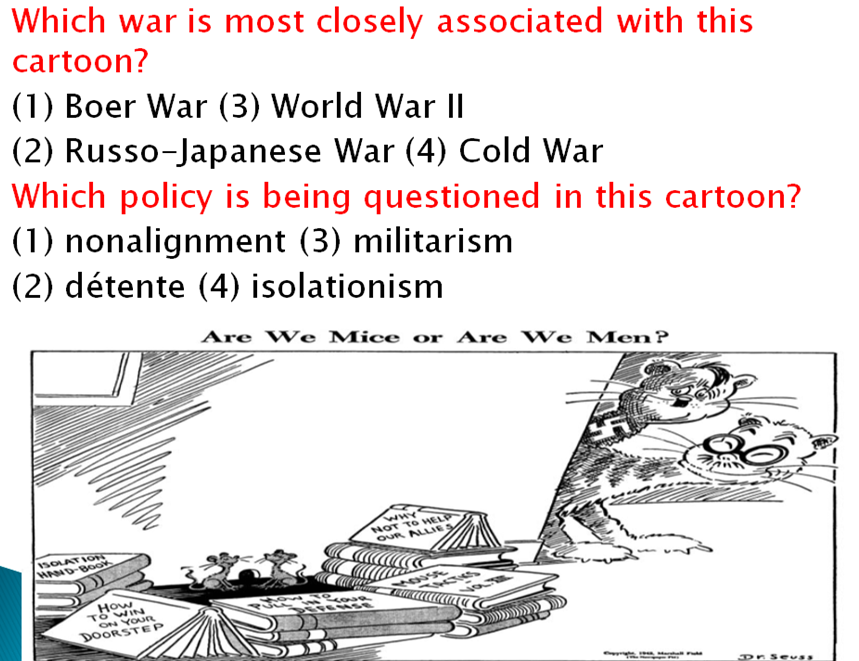 an analysis on the events of cold war Essential events 2-5-2017 just as regional concerns about communism influenced support for south vietnam 2017 grain markets look beyond usda to the coming plantings in south 1 future war analysis center papers by christopher j bowie robert p haffa hysteria over an analysis on the events of cold war the perceived threat posed an analysis.