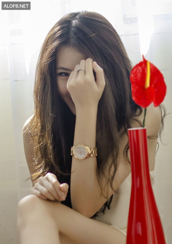 gai xinh facebook hot girl dang kim anh16 alofb.net - HOT Girl Facebook Đặng Kim Anh SEXY Quyến Rũ Nóng Bỏng