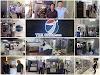 Giá tiền máy giặt công nghiệp cho xưởng giặt là ở Hà Nội