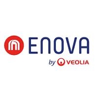 ENOVA Careers 2020 – ENOVA Facilities Management Jobs in Dubai
