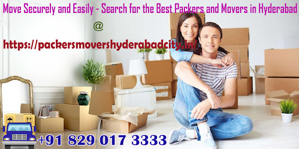 packers-and-movers-hyderabad-5.jpg