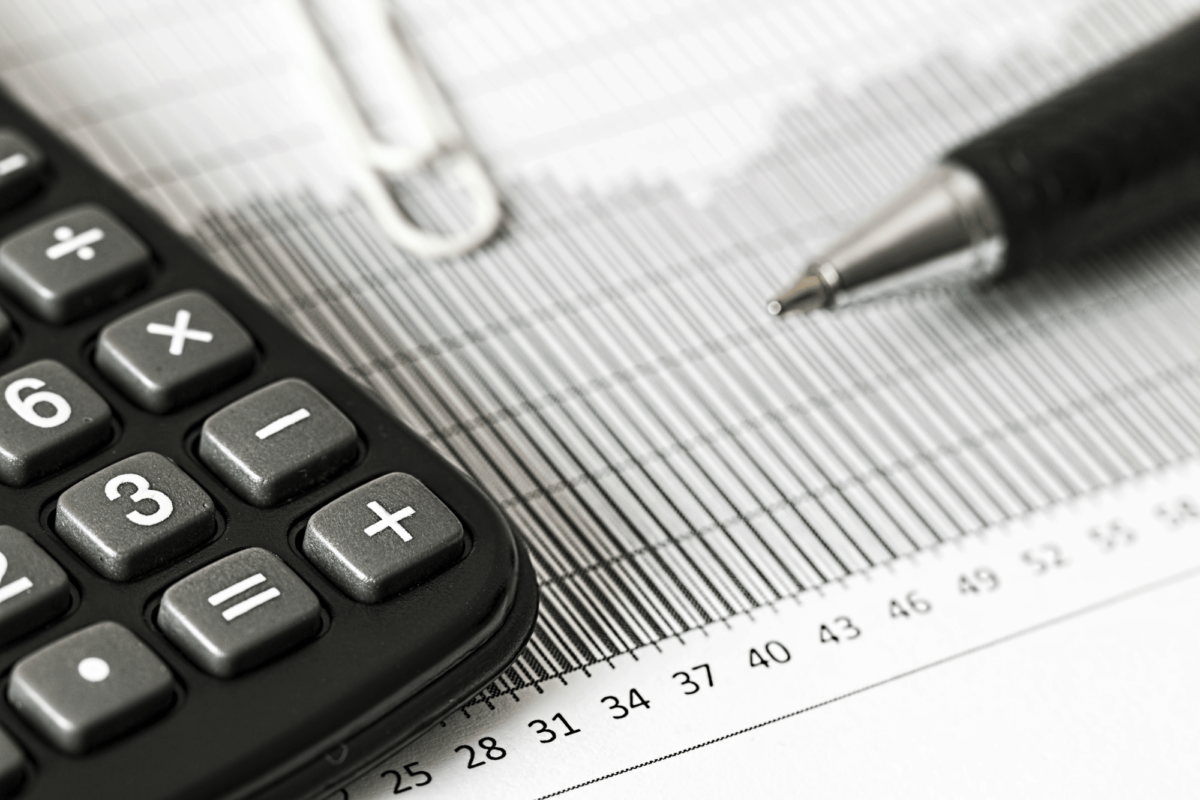Prefeituras recebem R$ 1,12 bilhão no quarto repasse de ICMS de junho