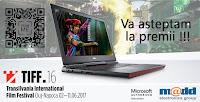 Castiga un Laptop ASUS