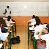Juiz proíbe escolas particulares de retomar aulas presenciais