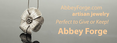 Abbey Forge Jewelry