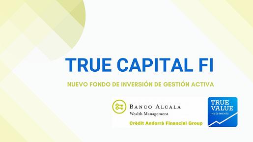 true-capital-fi