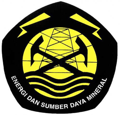 Logo-logo Kementerian Republik Indonesia Terbaru ...