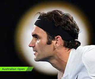 https://1.bp.blogspot.com/-qR8iimdSrh8/XRfUdKCCw8I/AAAAAAAAHUo/mlnJArArlEow1rmBHVcpxgpD-A3U0iTnwCLcBGAs/s320/Pic_Tennis-_0693.jpg